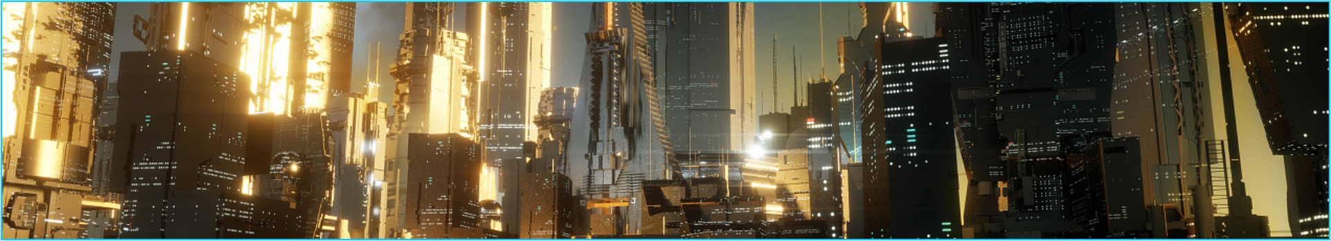 Emperor blue ecological public chain, to create the third world super intelligent city 2.0 pioneer