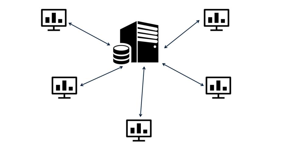 BTDA has drawn a new generation of storage blueprints