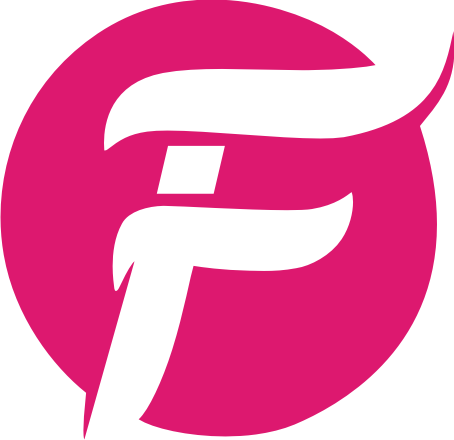 FFIL will help Filecoin grow in distributed storage in the multi-chain era