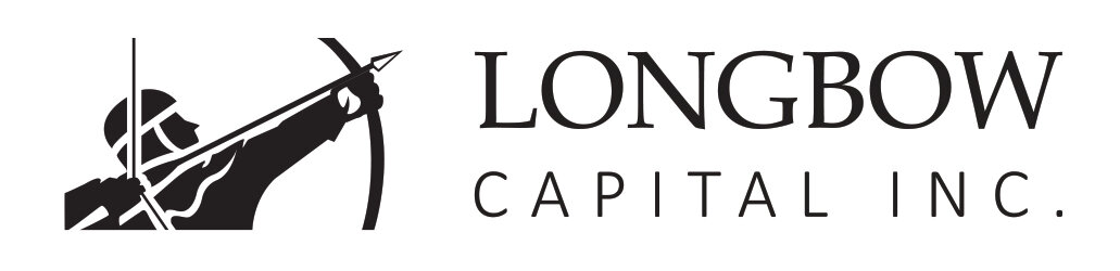 Longbow Capital led a  million funding round for Modern, a Canadian blockchain project.